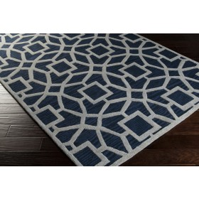 DST1169-811 Surya Rug | Dream Collection