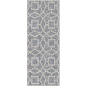 DST1170-268 Surya Rug   Dream Collection