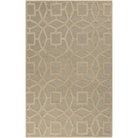 DST1170-58 Surya Rug   Dream Collection