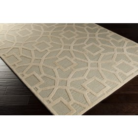 DST1170-23 Surya Rug   Dream Collection