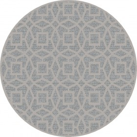 DST1170-8RD Surya Rug | Dream Collection