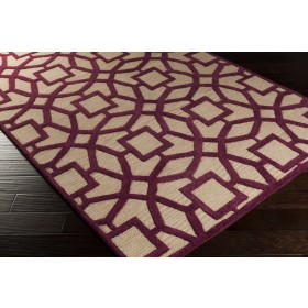 DST1171-913 Surya Rug | Dream Collection