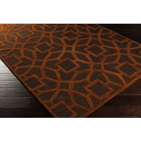 DST1172-913 Surya Rug | Dream Collection