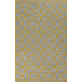 DST1173-58 Surya Rug | Dream Collection