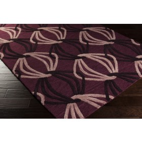 DST1174-913 Surya Rug | Dream Collection