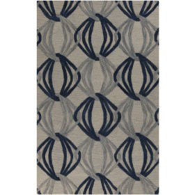 DST1175-58 Surya Rug   Dream Collection