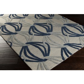 DST1175-811 Surya Rug   Dream Collection