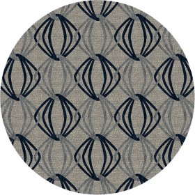 DST1175-8RD Surya Rug   Dream Collection