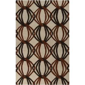DST1176-58 Surya Rug | Dream Collection