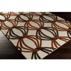 DST1176-23 Surya Rug | Dream Collection