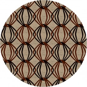 DST1176-8RD Surya Rug | Dream Collection