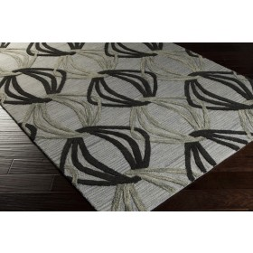 DST1177-913 Surya Rug | Dream Collection