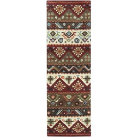 DST381-268 Surya Rug | Dream Collection