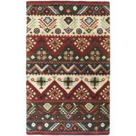 DST381-58 Surya Rug | Dream Collection