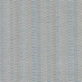 DU16102 5 BLUE DURALEE Fabric