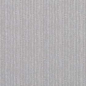 DU16267 15 GREY DURALEE Fabric