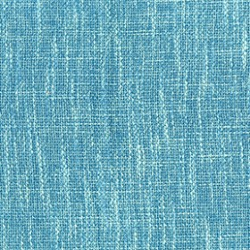 Duel 34 Turquoise Fabric