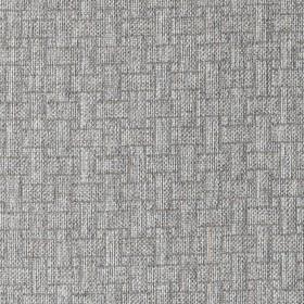 DW15929 388 IRON DURALEE Fabric