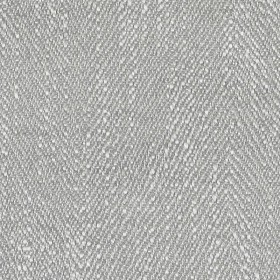 DW16023 296 PEWTER DURALEE Fabric