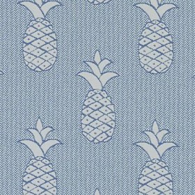 DW16060 157 CHAMBRAY DURALEE Fabric