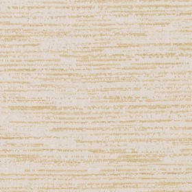 DW61821 268 CANARY DURALEE Fabric