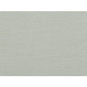 Eagan 102 Ivory Covington Fabric