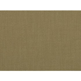 Eagan 108 Wheat Covington Fabric