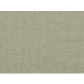 Eagan 116  Moonstone Covington Fabric