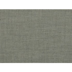 Eagan 129 Pebble Covington Fabric
