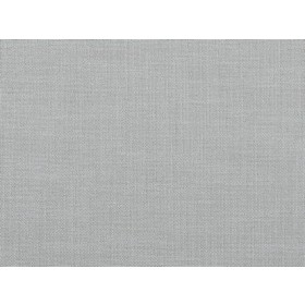 Eagan 143 Optic White Covington Fabric