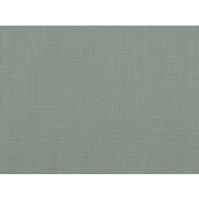 Eagan 191 Pearl Grey Covington Fabric