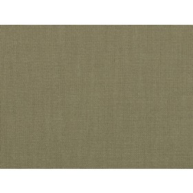 Eagan 196 Linen Covington Fabric
