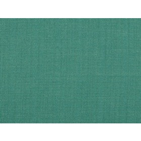 Eagan 24 Seaglass Covington Fabric