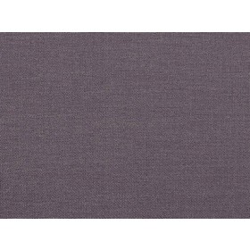 Eagan 421 Mauve Covington Fabric