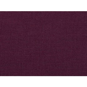 Eagan 425 Amethyst Covington Fabric