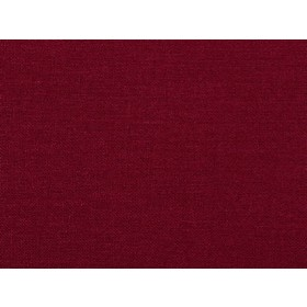 Eagan 428 Raspberry Covington Fabric