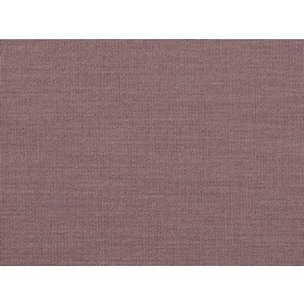 Eagan 477 Orchid Covington Fabric