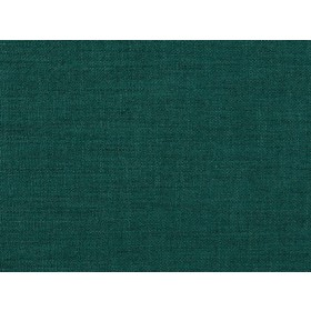 Eagan 501 Nile Covington Fabric