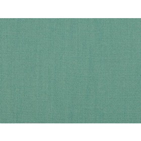 Eagan 503 Serenity Covington Fabric