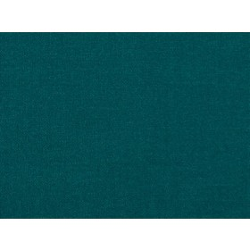 Eagan 596 Teal Covington Fabric
