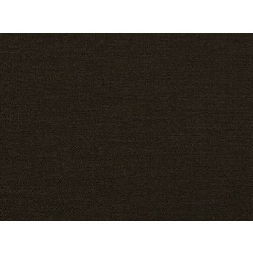 Eagan 600 Cocoa Covington Fabric