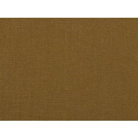 Eagan 621 Caramel Covington Fabric