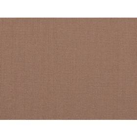 Eagan 7 Blush Covington Fabric