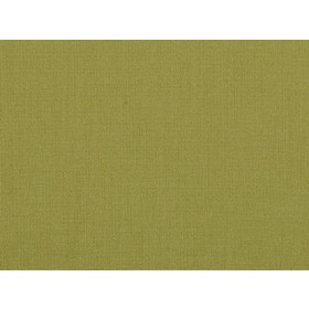 Eagan 831 Citrine Covington Fabric