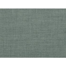 Eagan 952 Stone Covington Fabric