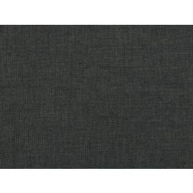 Eagan 985 Cement  Covington Fabric
