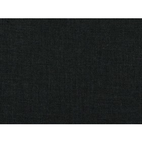 Eagan 9 Graphite Covington Fabric