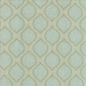 Eastlake Seaglass Kasmir Fabric