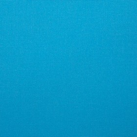 "46"" AZURE Fabric by Sunbrella Fabrics"