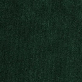 Encore Emerald Burch Fabric